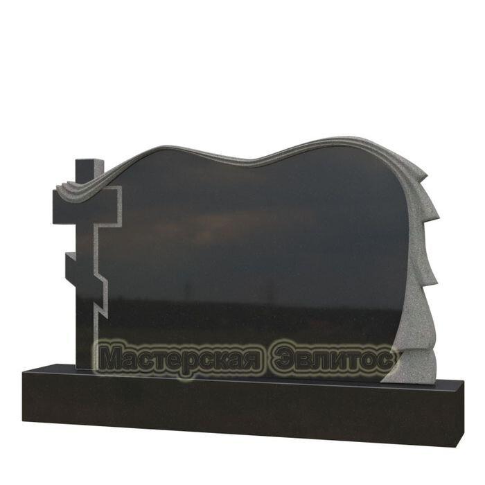 Памятник из гранита СК-156