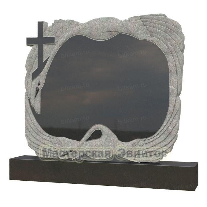 Памятник из гранита СК-199
