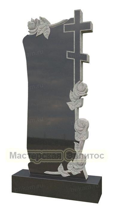 Памятник из гранита СК-138