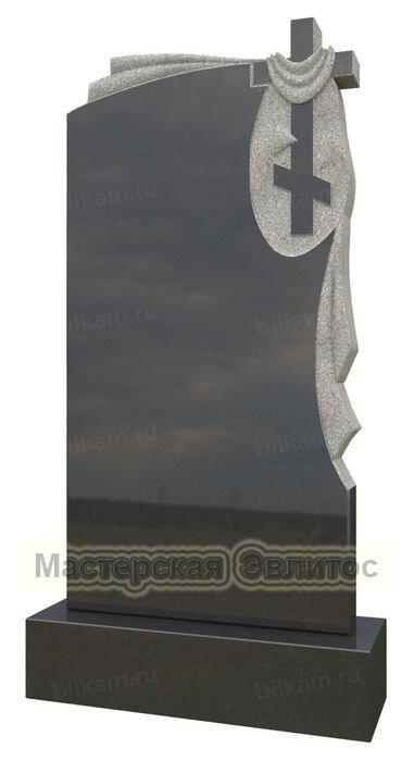 Памятник из гранита СК-162
