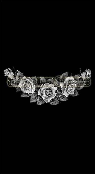 Розы №8