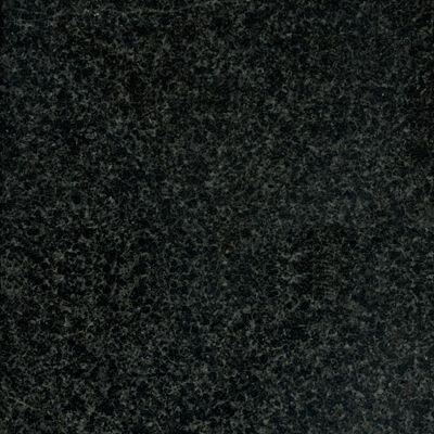 """Фигурный памятник класса """"эконом"""" №53 (темно-серый гранит) в Томске"""